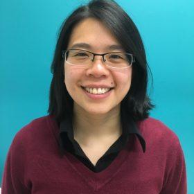 Dr Selene Chew